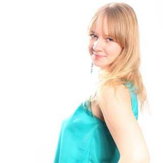 AngelinaIvanchey avatar