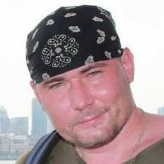 AntonNovoseltsev avatar
