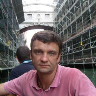 VladimirShorigin avatar