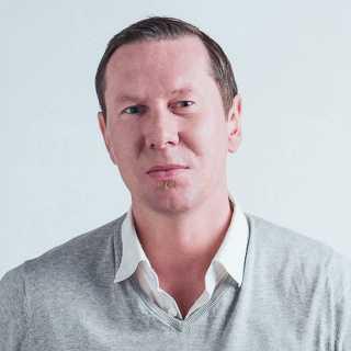 EdgarsStanga avatar