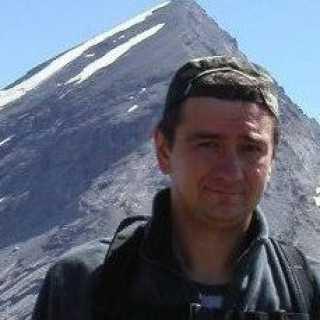 DmitriyRumynin avatar