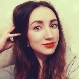 JekaterinaIvanova avatar