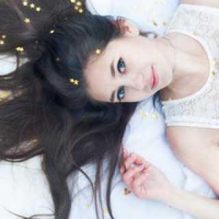 snow_fairy avatar