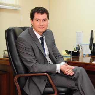 RomanDoleschuk avatar
