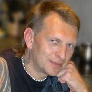 VovikSmith avatar