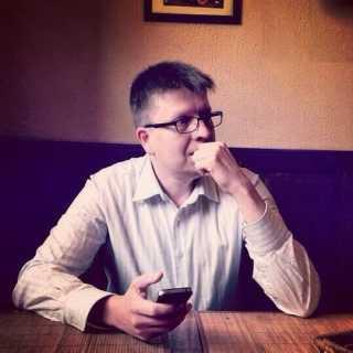 PavelZaykin avatar