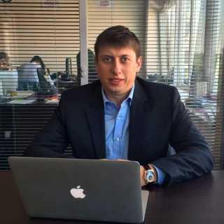 AleksandrProskurin avatar