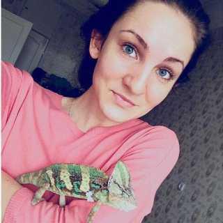 OlyaPoleshchuk avatar