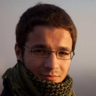 id91362 avatar