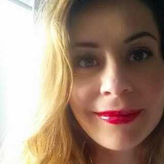 TatianaWeselska avatar