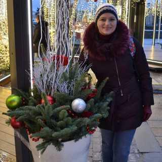 KseniyaEliseeva_ad04f avatar