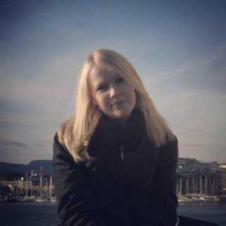 NadyaOlesova avatar