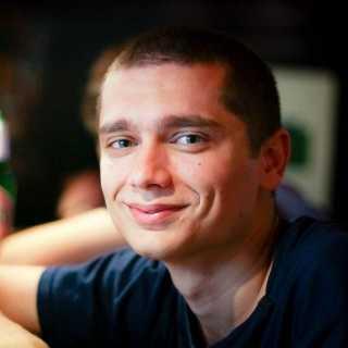 AlexandruIachim avatar
