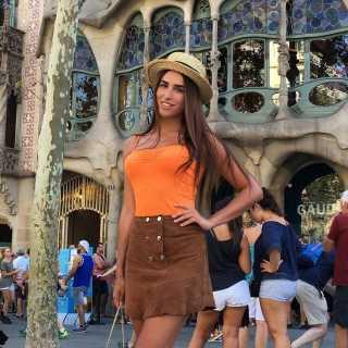 AngelinaShteyman avatar