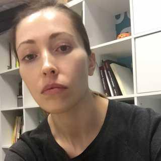 JuliaNaydenkova avatar