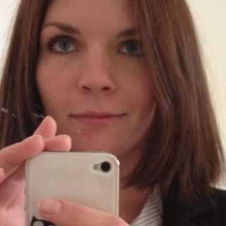 NatalyaLykova avatar