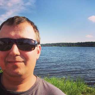 ValentinLikhachev avatar