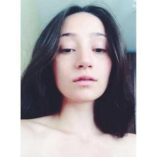 IrineKuznetsova avatar