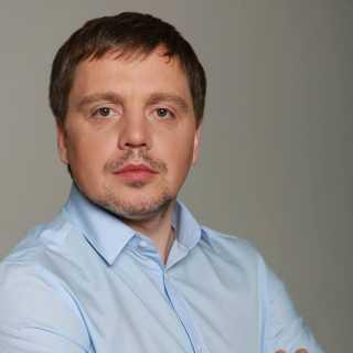 MaximDobromyslov avatar