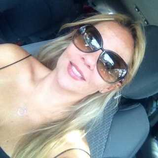 MelissaLorenzo avatar