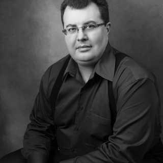OlegGvozd avatar