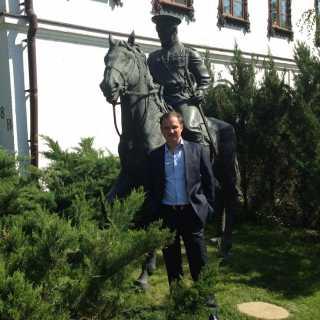 EvgenyYanchenko avatar