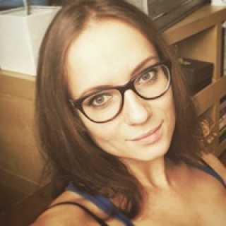 Tsaryova avatar