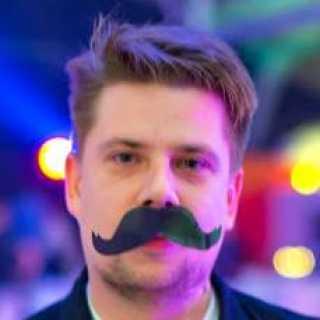 AlexNyanenko avatar