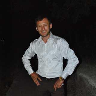 439ef8c avatar