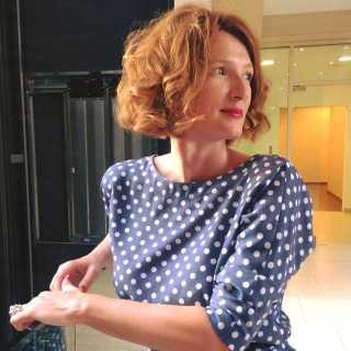 KseniaSchukina avatar