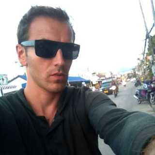 SergeyKondarev avatar