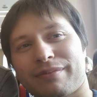 MaksimPesin avatar