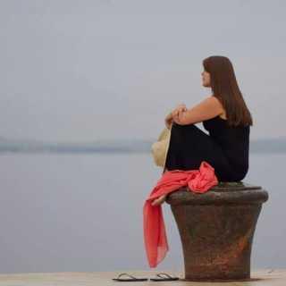 YuliaEvgenievna avatar