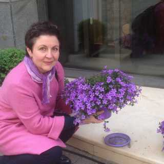 OlgaBalakireva avatar