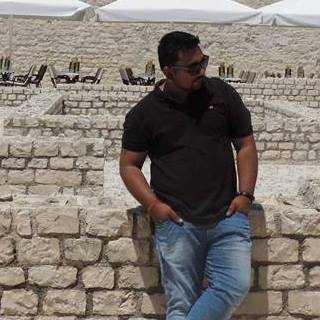MohitSinha avatar