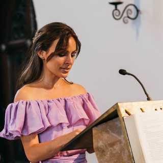 AnastasijaBabojan avatar