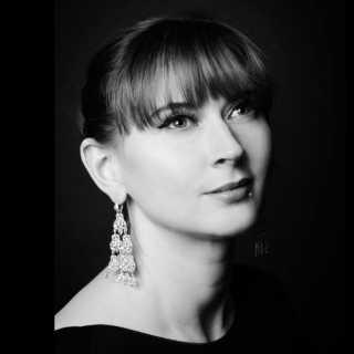 ElenaDavletova avatar