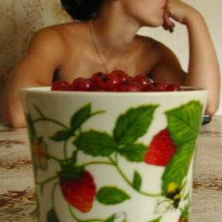 AnastasiStepanova avatar