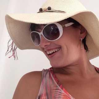 HoroshkinaGalina avatar