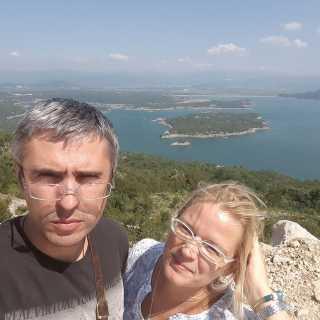 AntonMozgov avatar