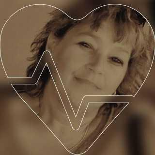 SabineBaer avatar