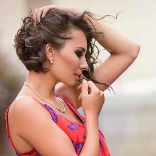 MarinaZukova avatar