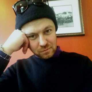 VladMilovanov avatar