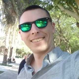 AndreiKorotkevich avatar