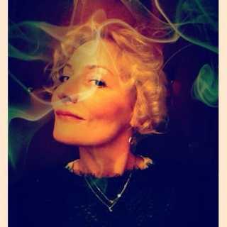 NatashaVoloshko avatar