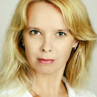 NatalyaShalimova avatar