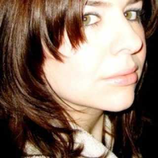 ssvetikova05 avatar