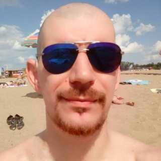 AlexeyChekunkov avatar