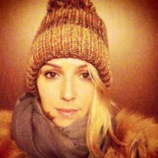 SvetlanaZakharova_0f381 avatar