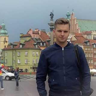 SereginYacevich avatar